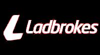 Ladbrokes Slots