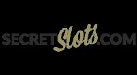 Secret Slots Logo
