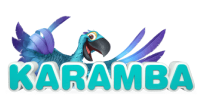 Karamba Casino Logo