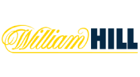 William Hill Games Logo