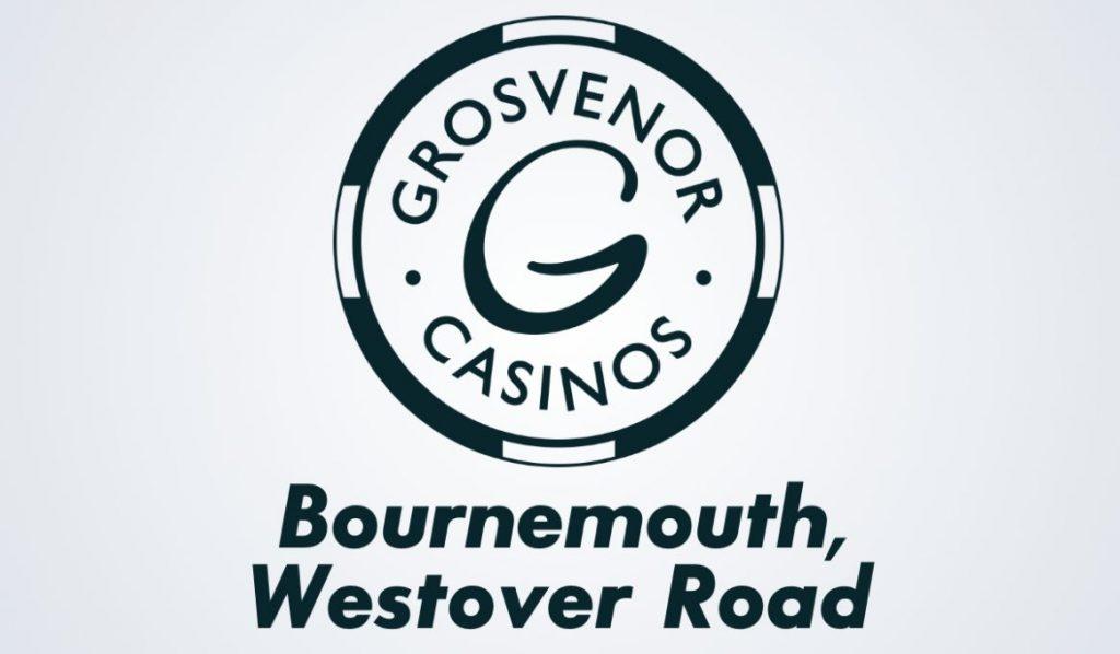 Grosvenor Casino Bournemouth, Westover Road