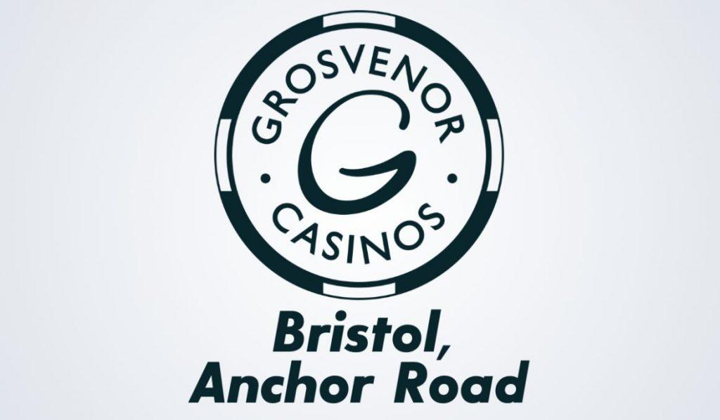 Grosvenor Casino Bristol, Anchor Road