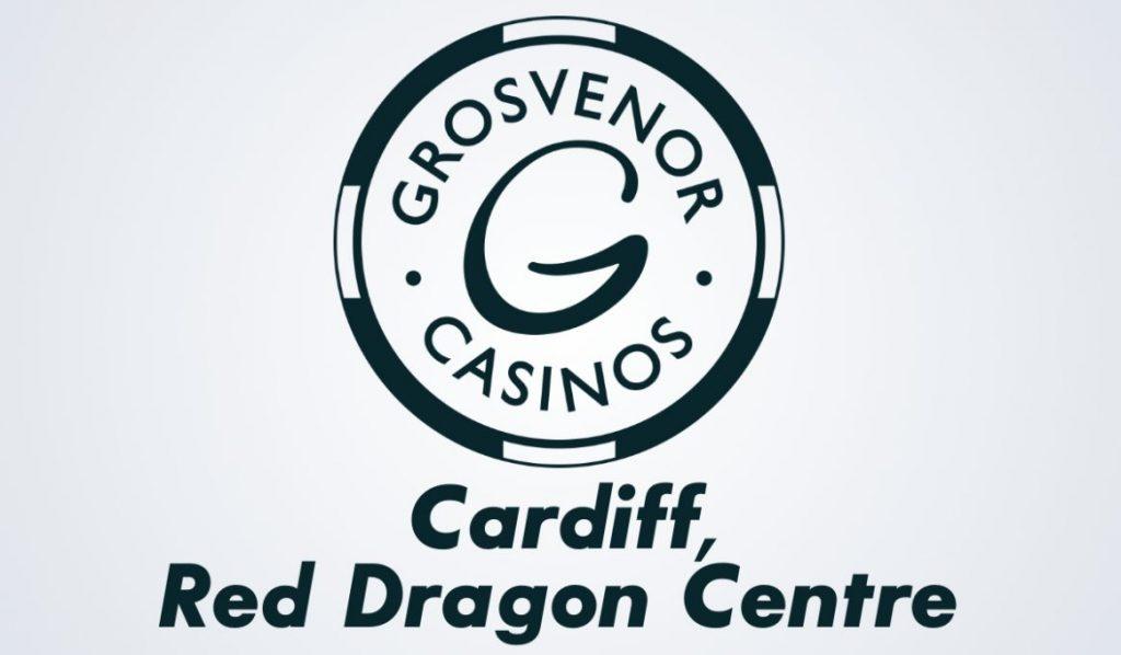 Grosvenor Casino Cardiff, Red Dragon Centre