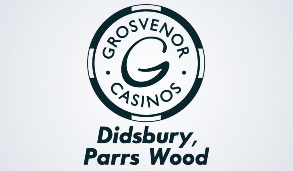 Grosvenor Casino Didsbury, Parrs Wood