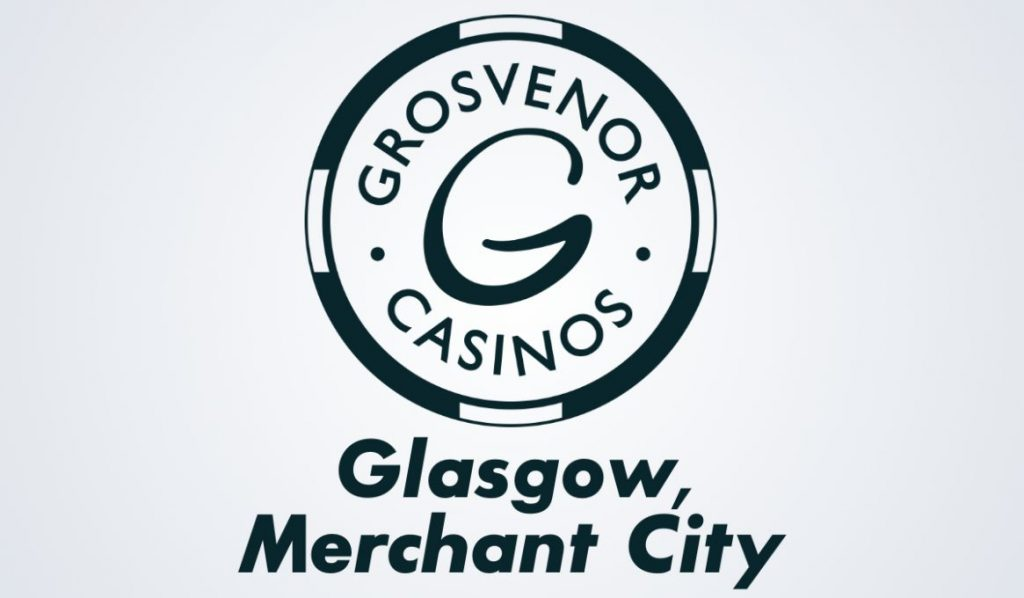 Grosvenor Casino Glasgow, Merchant City