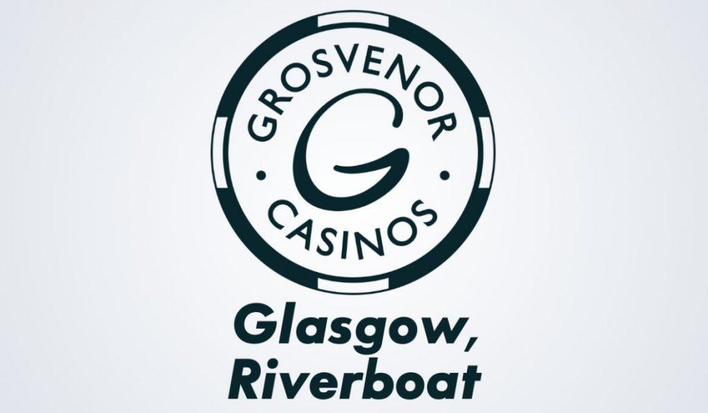 Grosvenor Casino Glasgow, Riverboat