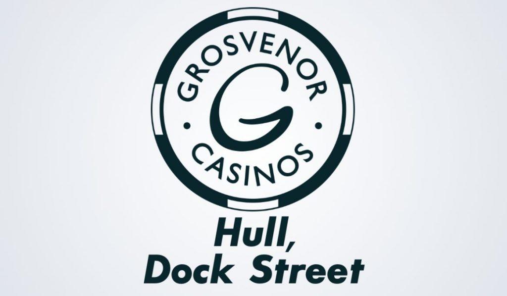 Grosvenor Casino Hull, Dock Street