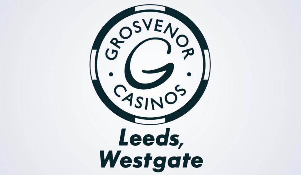 Grosvenor Casino Leeds, Westgate