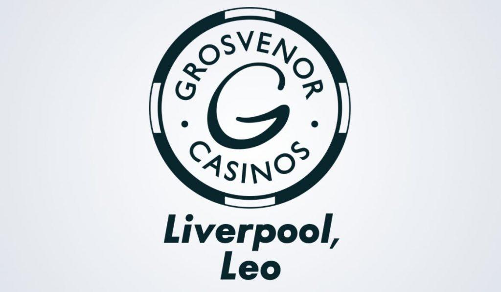 Grosvenor Casino Liverpool, Leo