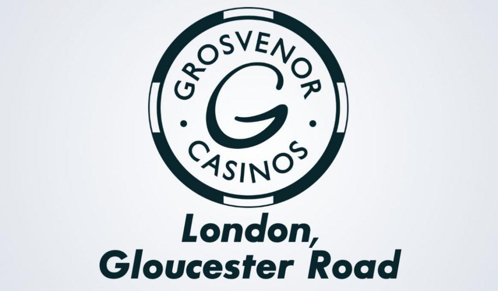 Grosvenor Casino London, Gloucester Road