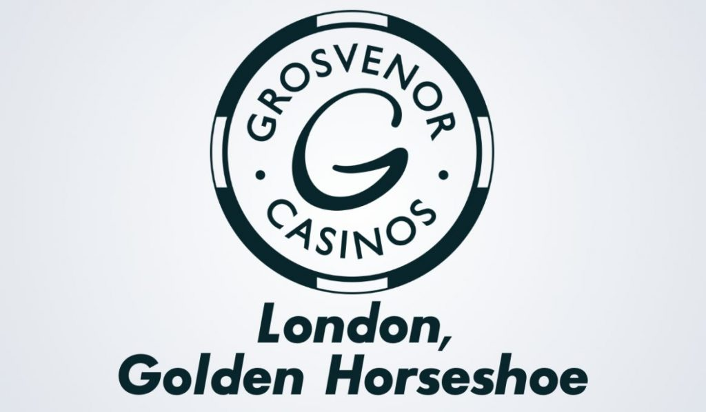 Grosvenor Casino London, Golden Horseshoe