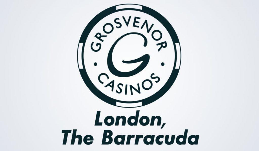 Grosvenor Casino London, The Barracuda