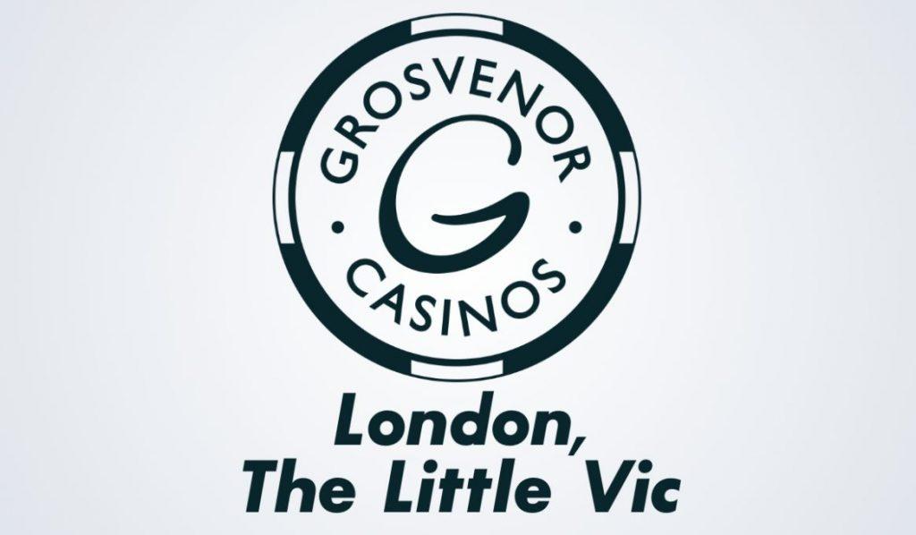 Grosvenor Casino London, The Little Vic