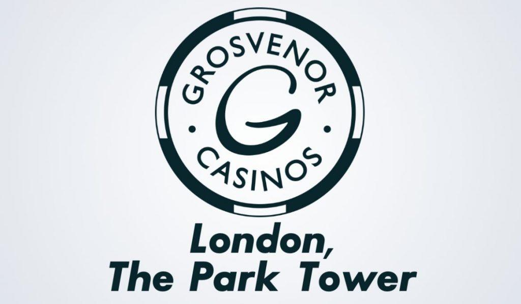 Grosvenor Casino London, The Park Tower