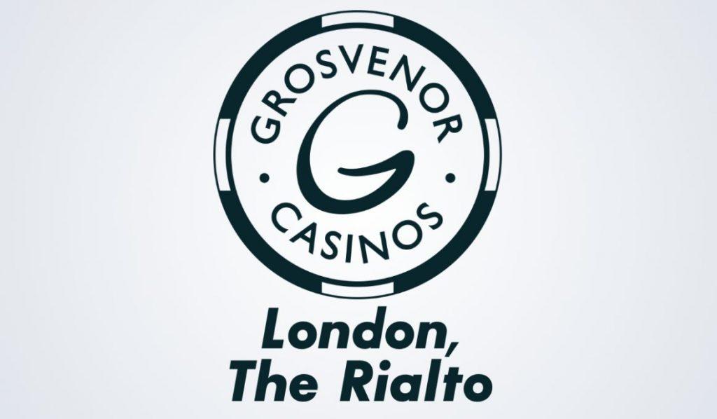 Grosvenor Casino London, The Rialto