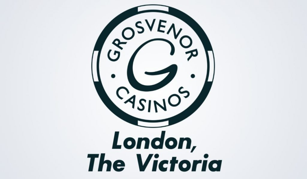 Grosvenor Casino London, The Victoria