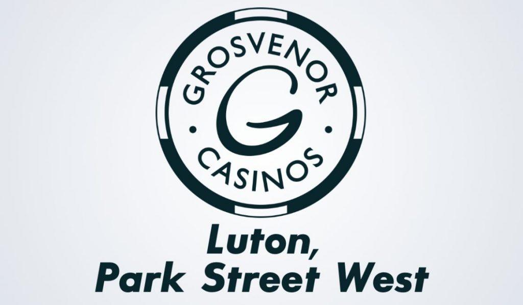 Grosvenor Casino Luton, Park Street West