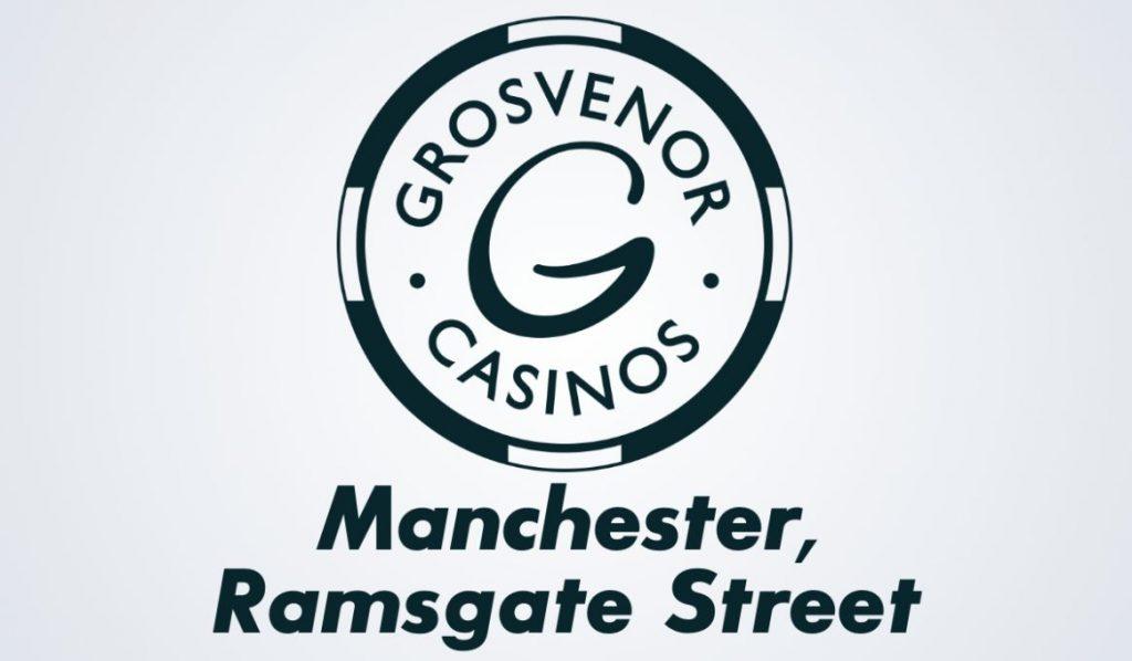 Grosvenor Casino Manchester, Ramsgate Street