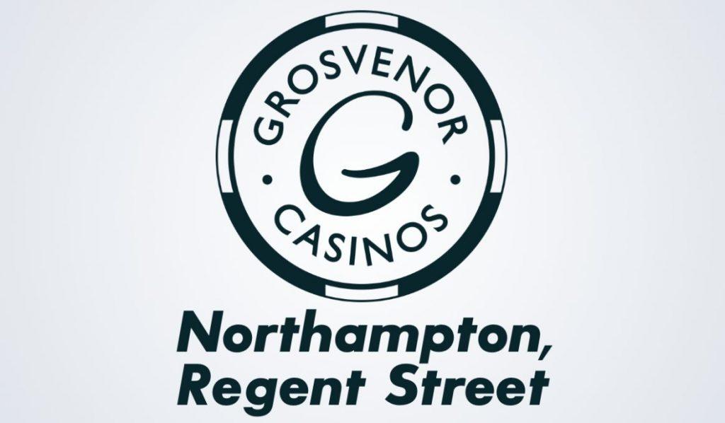 Grosvenor Casino Northampton, Regent Street