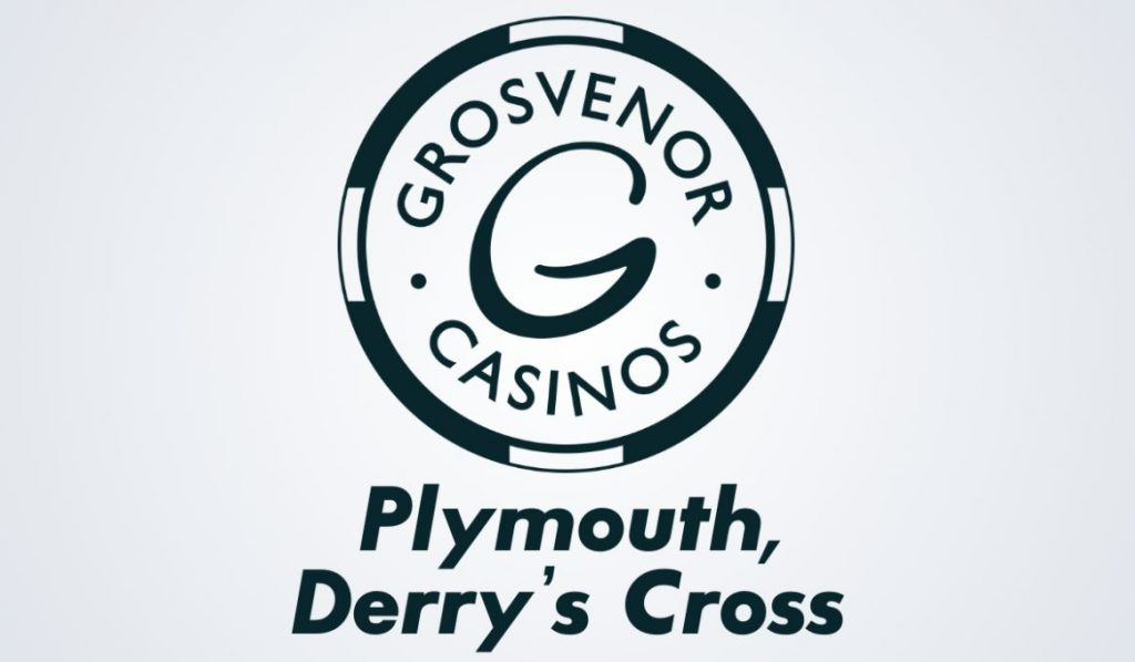 Grosvenor Casino Plymouth, Derry's Cross