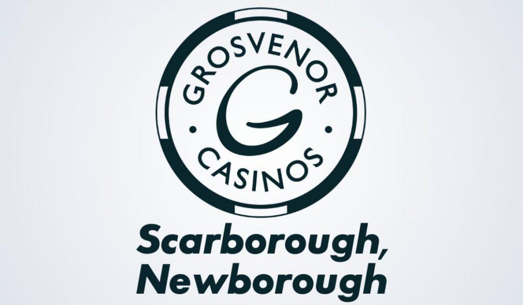 Grosvenor Casino Scarborough, Newborough