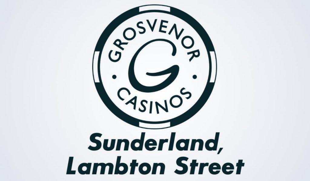 Grosvenor Casino Sunderland, Lambton Street