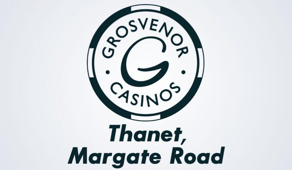 Grosvenor Casino Thanet, Margate Road